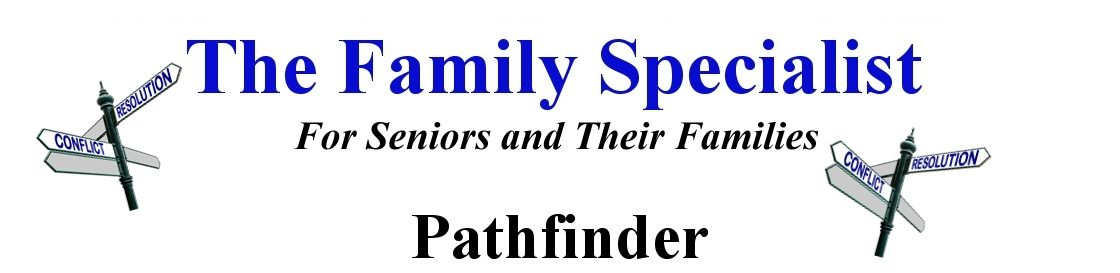 The Family Specialist